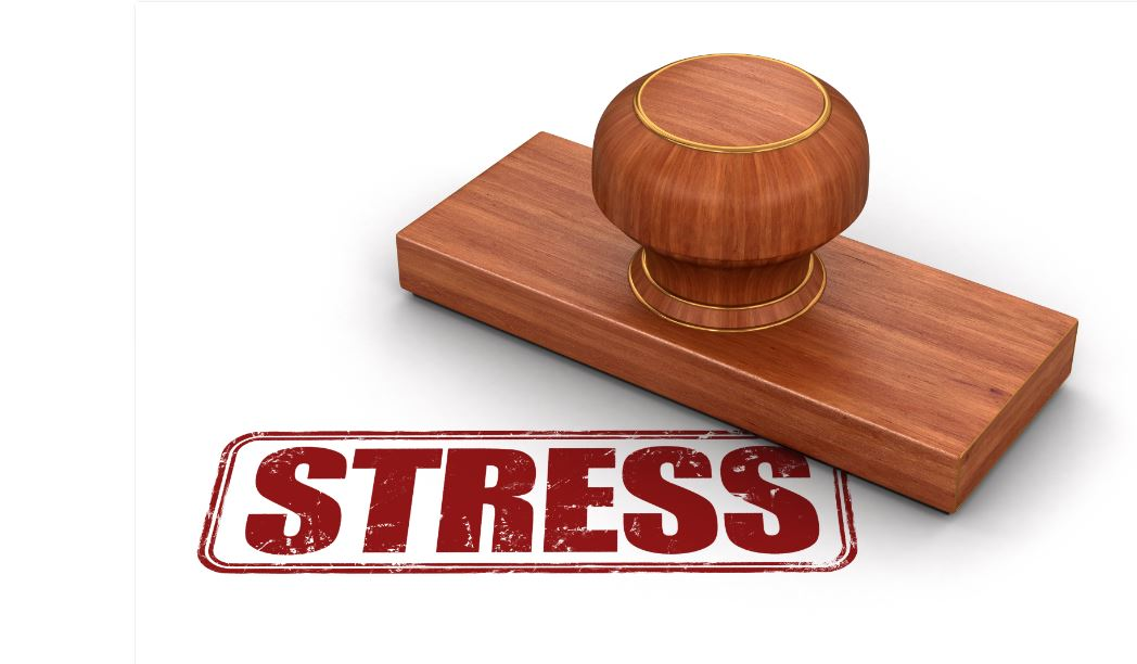 Is Med School Stress Worse than a War Zone? 7  Powerful Stress Management Tips